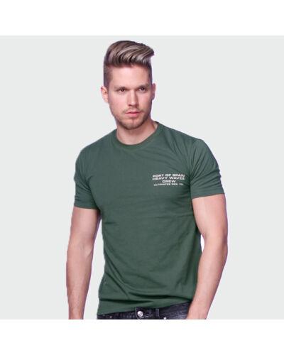 a563648d4f Nagyméretű férfi pólók, extra nagy pólók