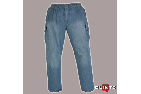 extra nagy gumis derekú nadrág