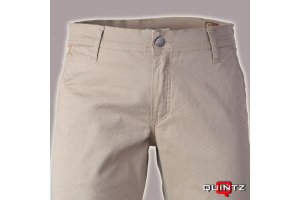 férfi bézs nadrág