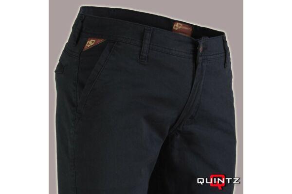 félcsípő férfi nadrág