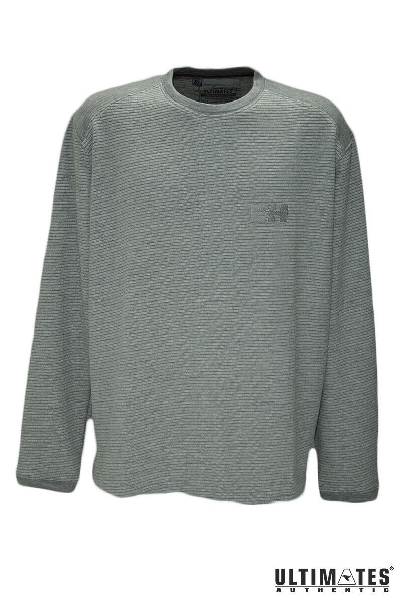 keresek férfi téli pulóvert