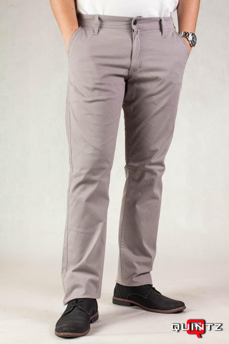 f567889481 Férfi vékony nyári nadrág
