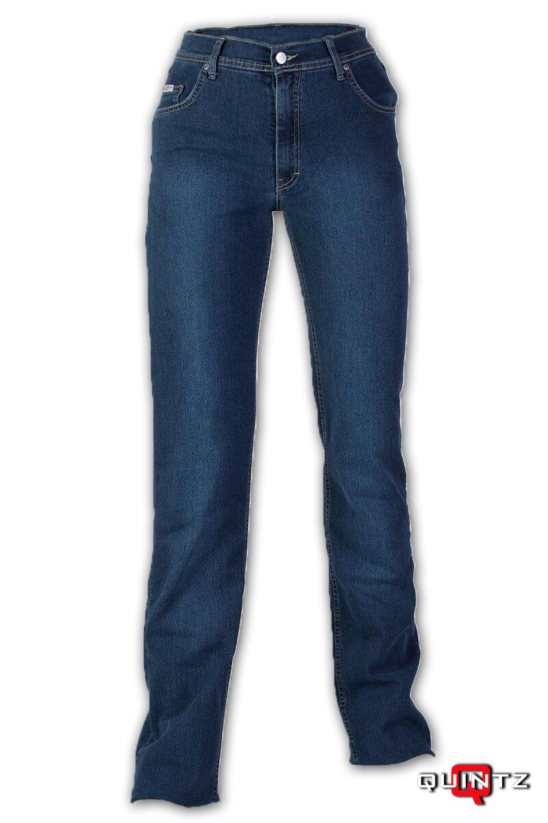 5a9b33f830 Férfi extra hosszú nadrágok, nyújtott nadrágok