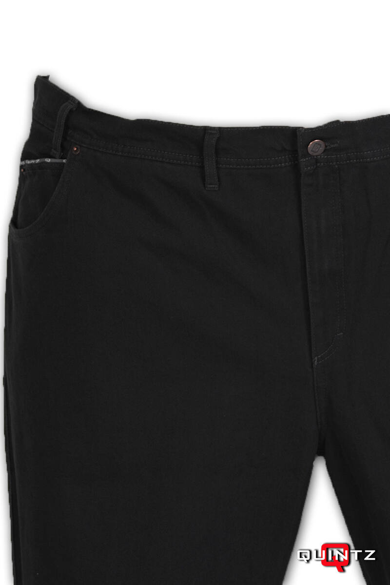 extra méretű férfi nadrág