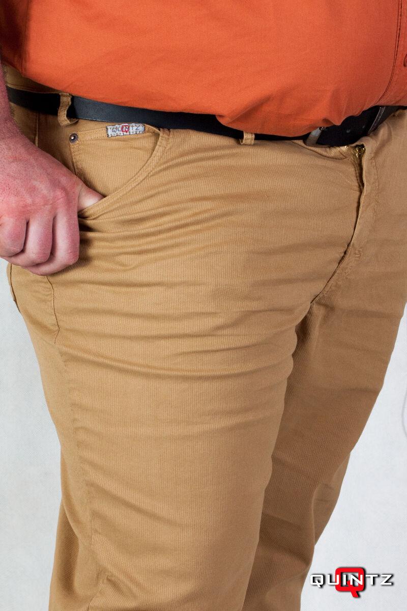 extra nagy férfi nadrág