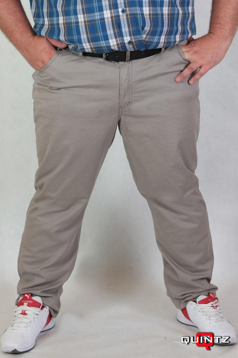 nagy méretű nadrág