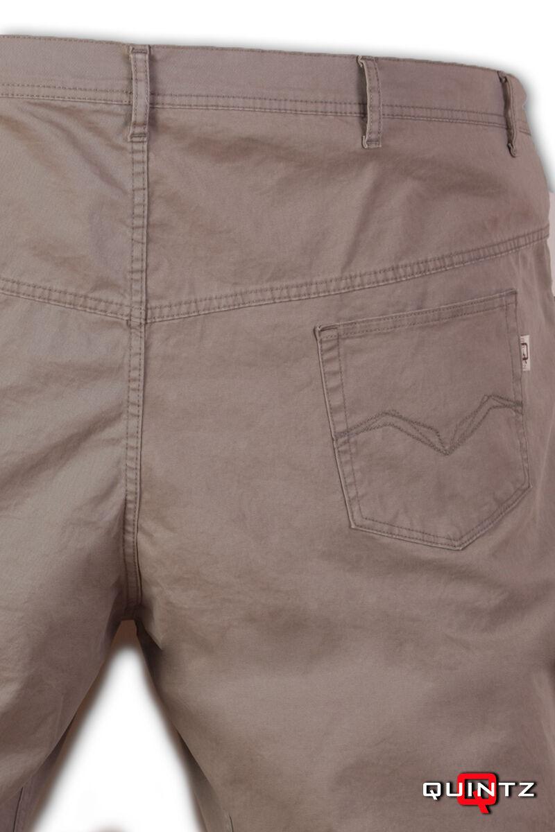 nyári vékony nadrág nagy méretben