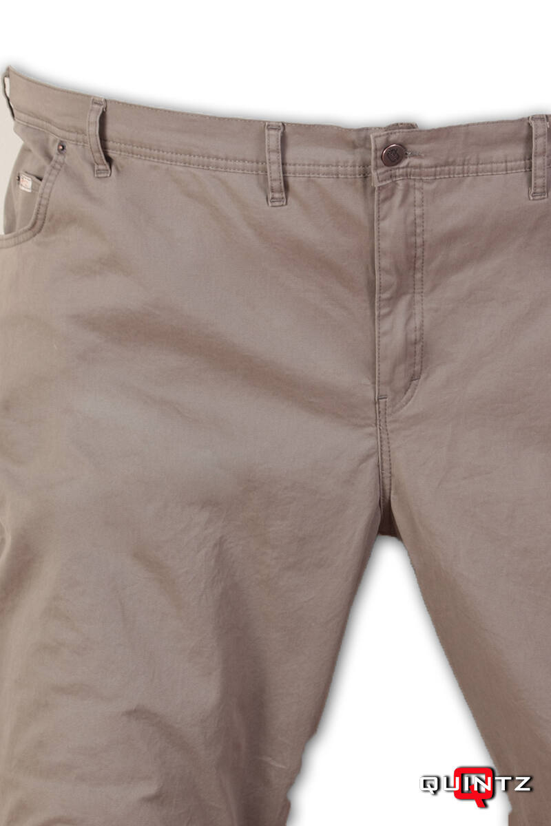extra nagy ferfi nadrág
