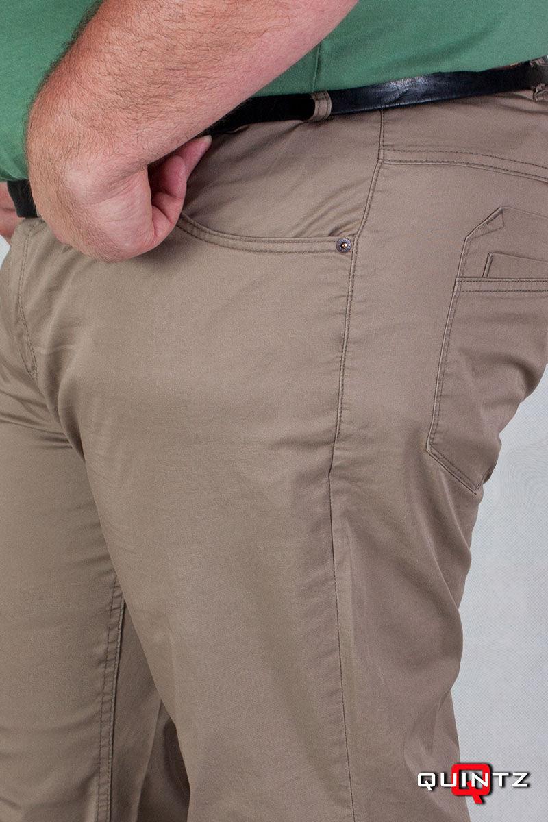 vékony nyári nadrág nagy méretben