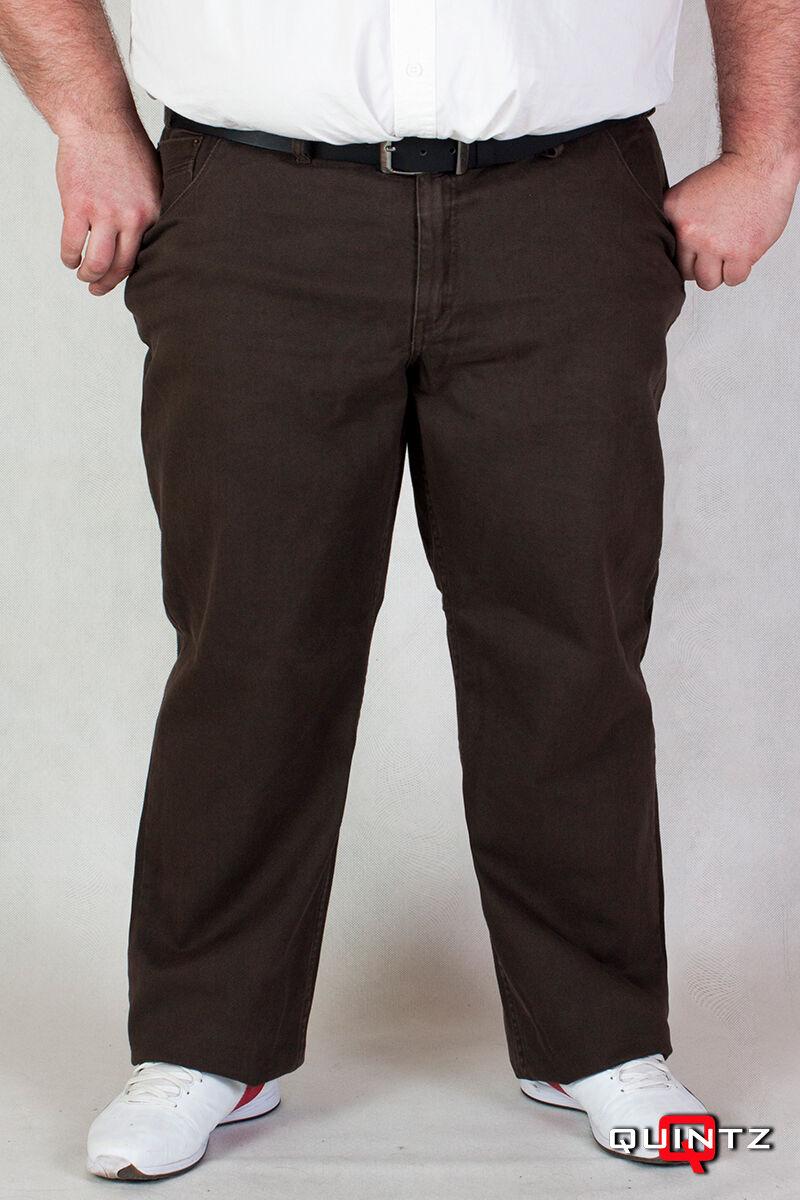 férfi extra nagy nadrág