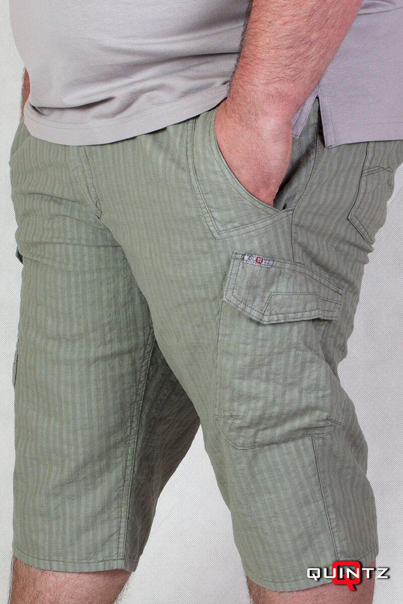 lenhatású rövidnadrág