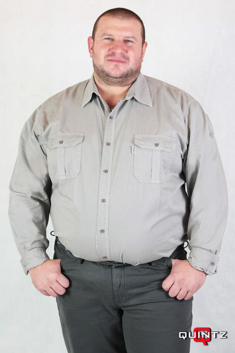 keresek férfi nagy méretű ingek)
