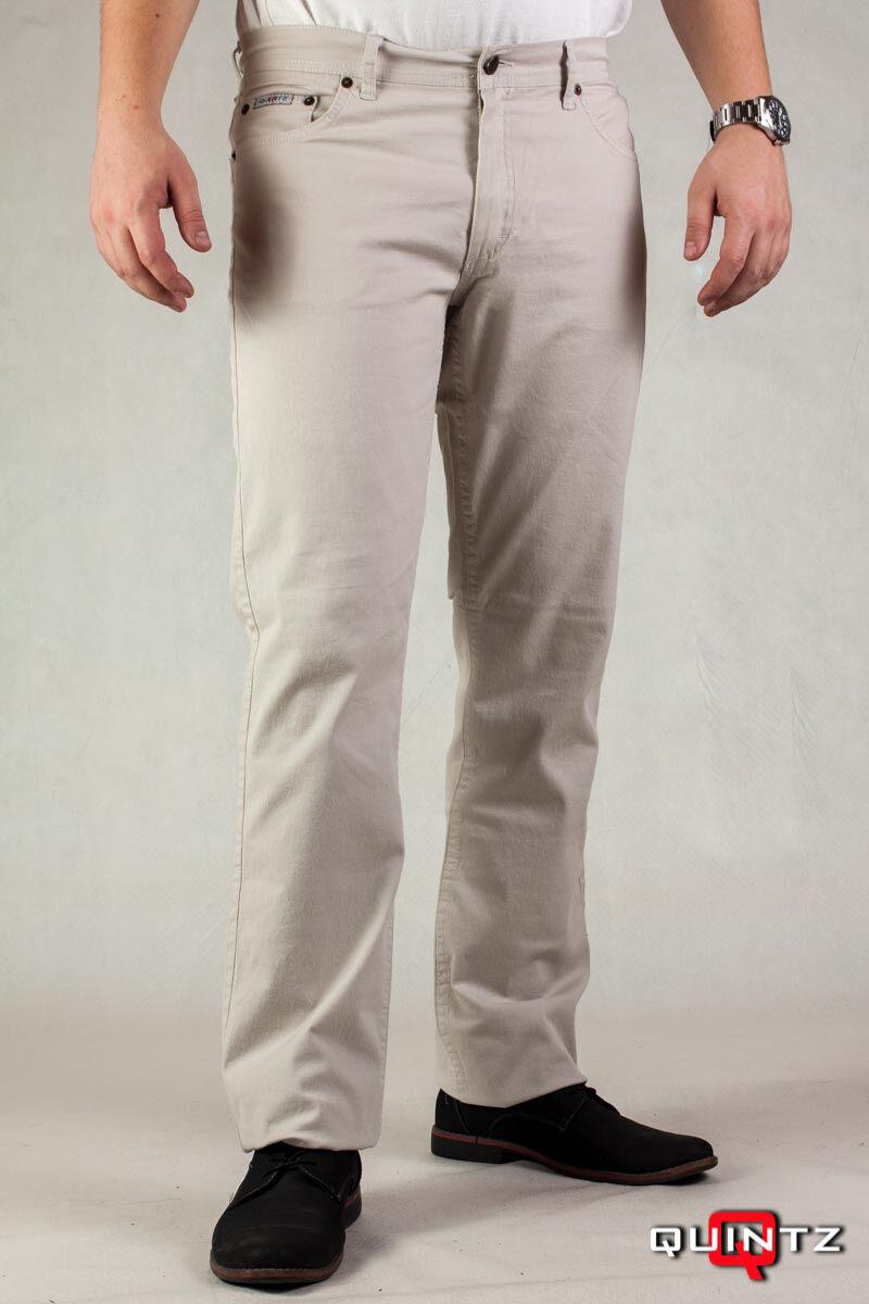 pasztel férfi nadrág