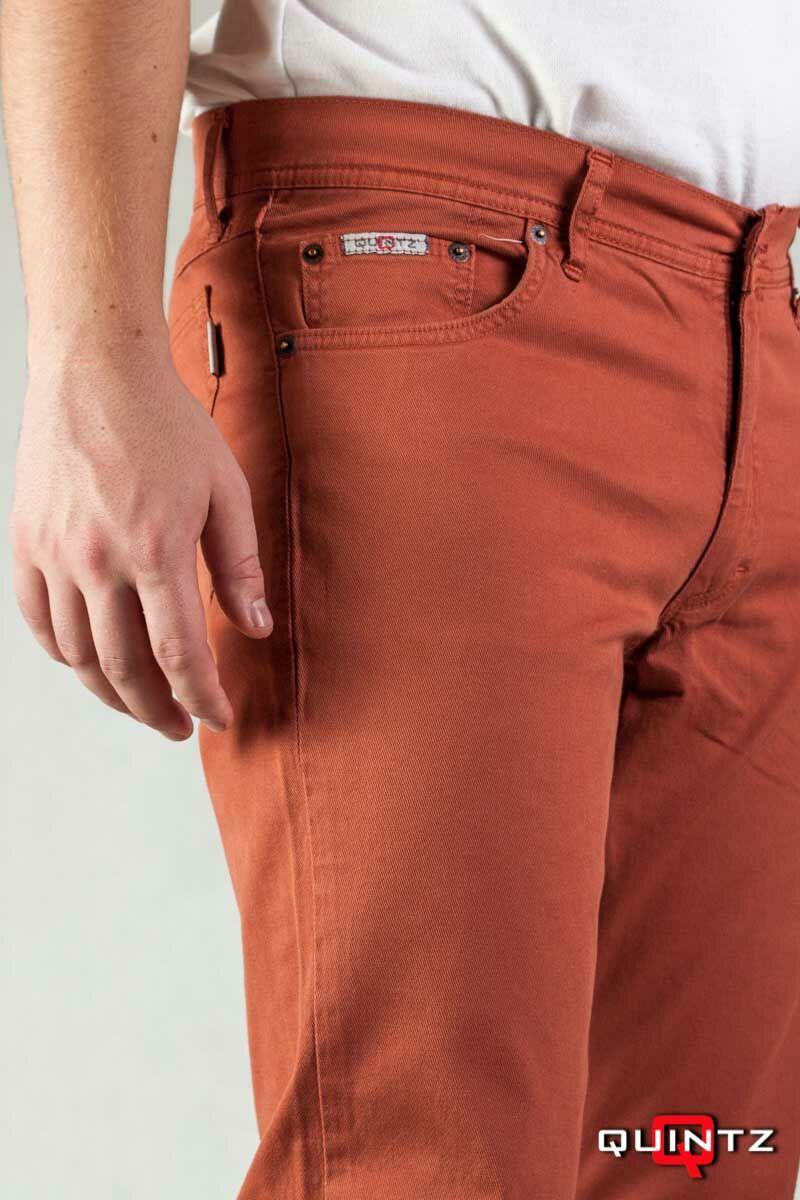 tavaszi-nyári férfi nadrág