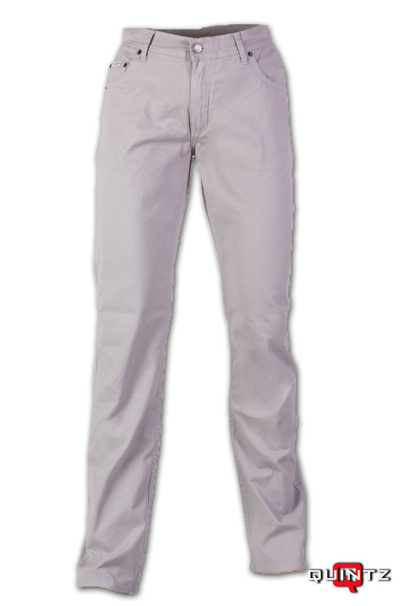 világos szürke férfi nadrág