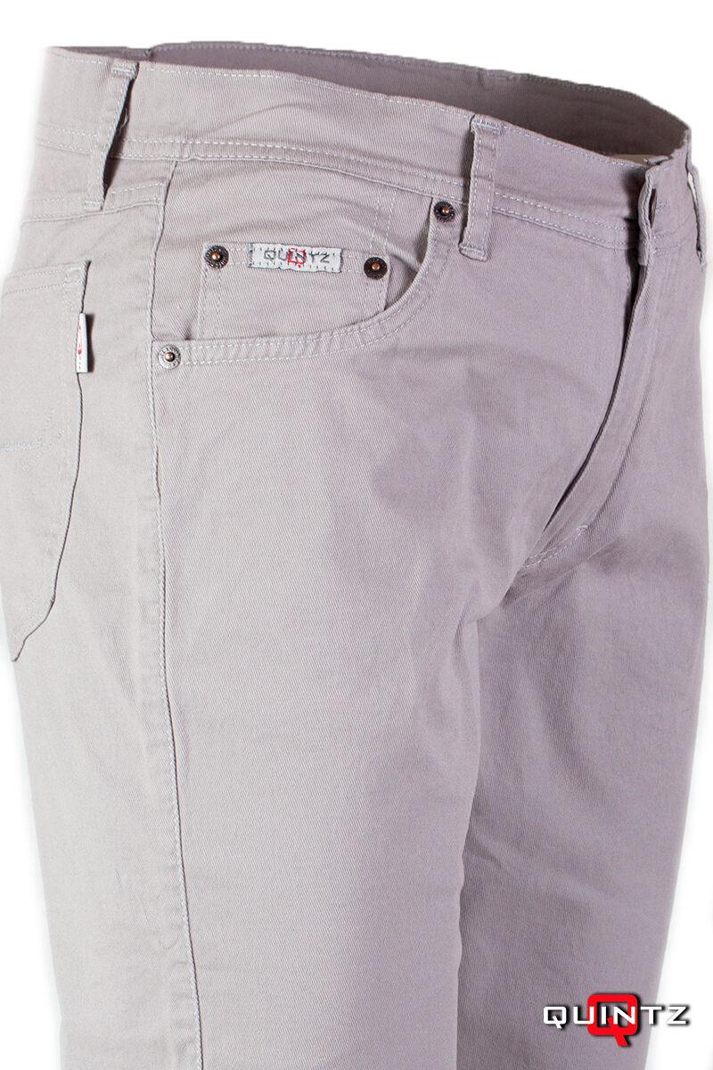 szürke nyári férfi nadrág