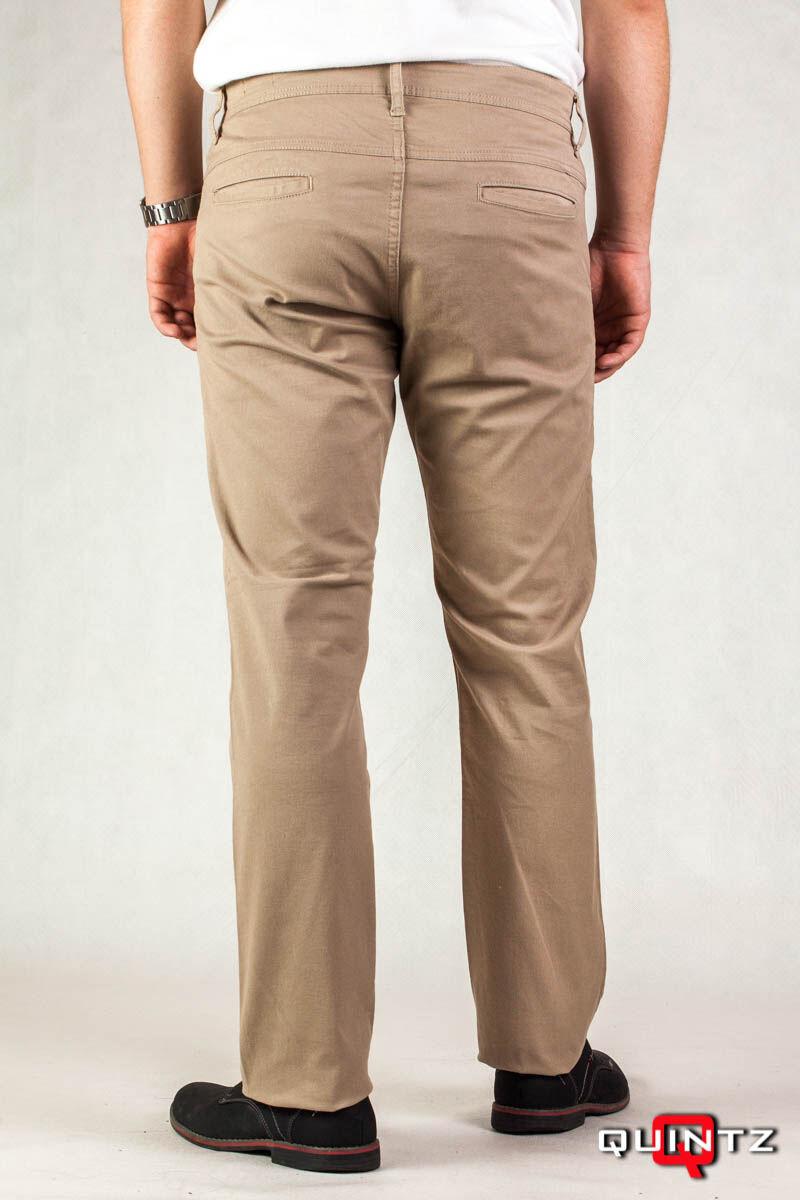 férfi vékony nyári nadrág