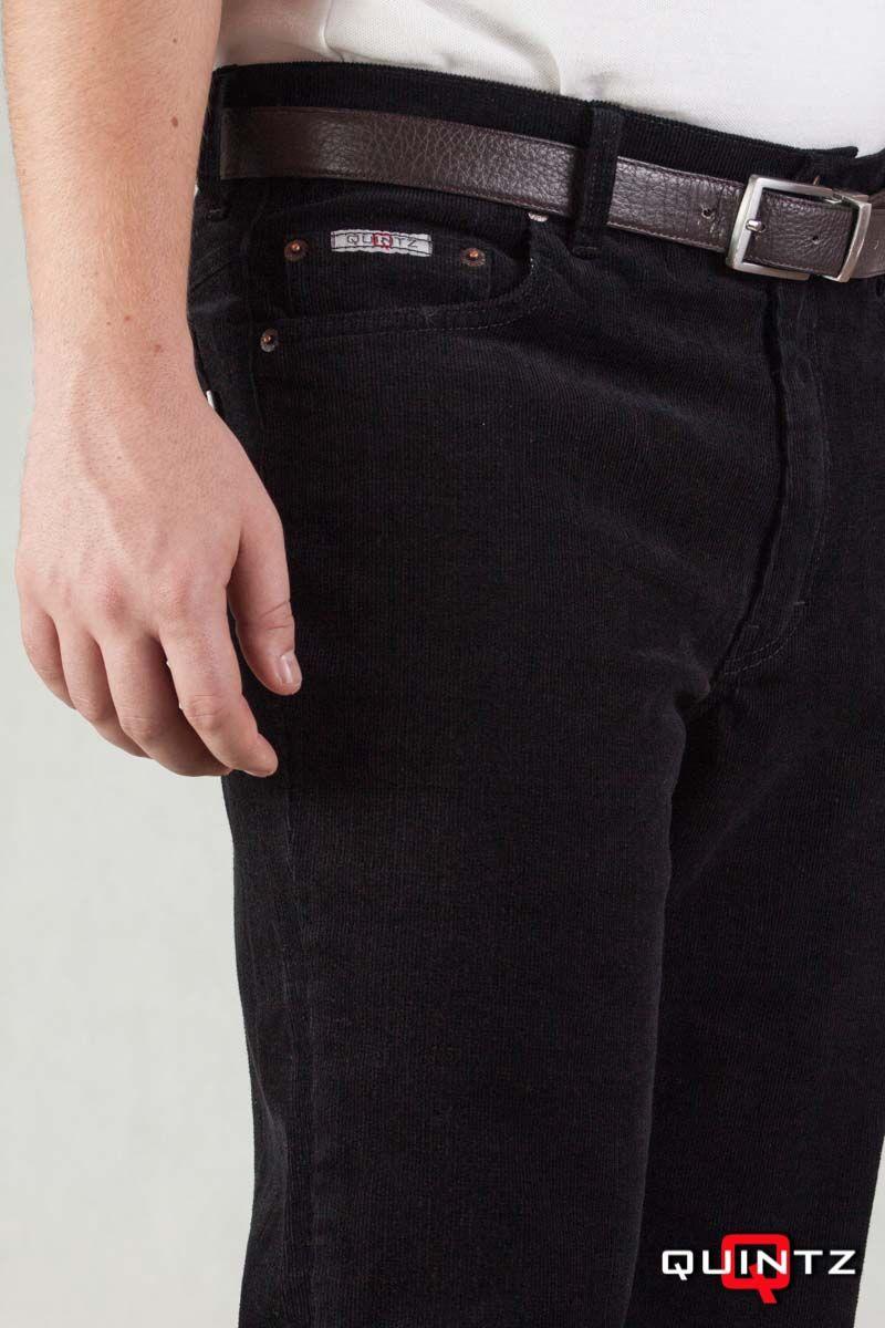kordbársony nadrág