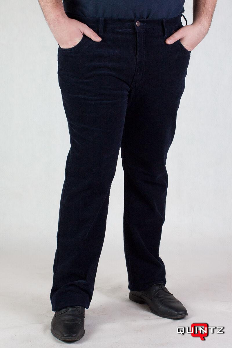 férfi kordbársony nadrág