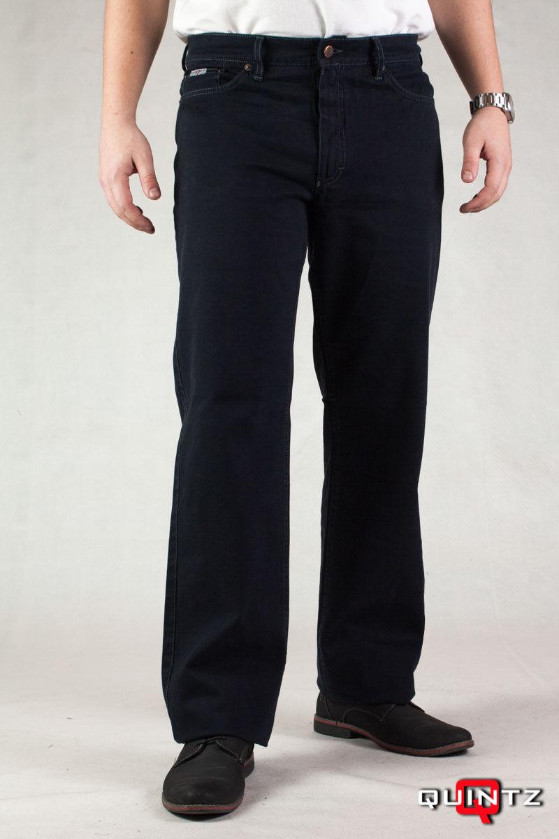 férfi egyenes szárú nadrág
