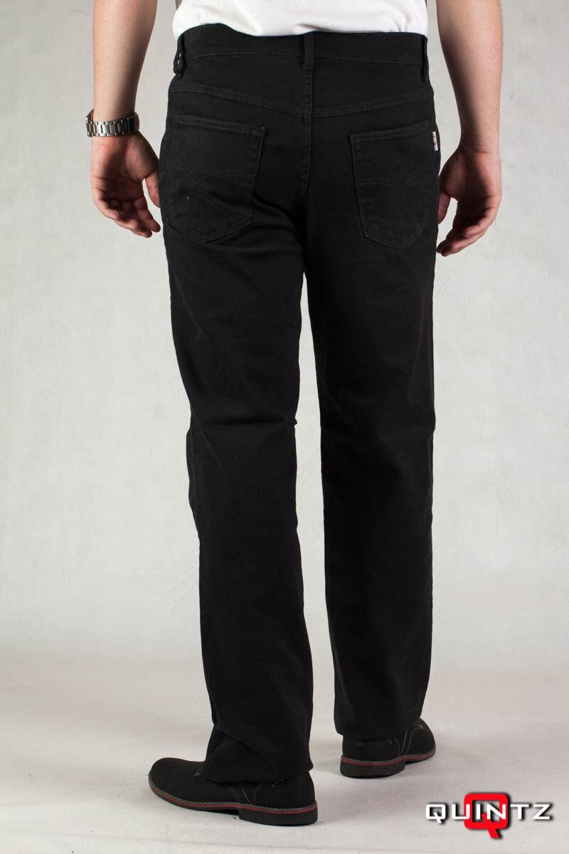 férfi szövet nadrág