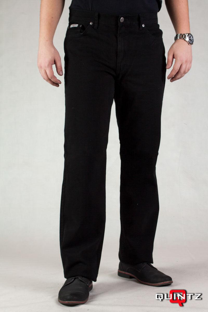 férfi elegáns extra hosszú nadrág