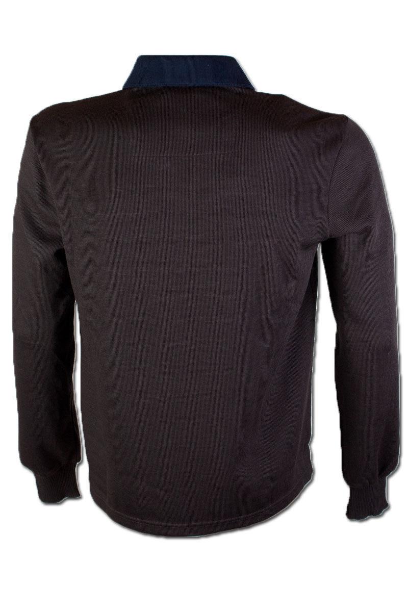 hagyományos férfi pulóver