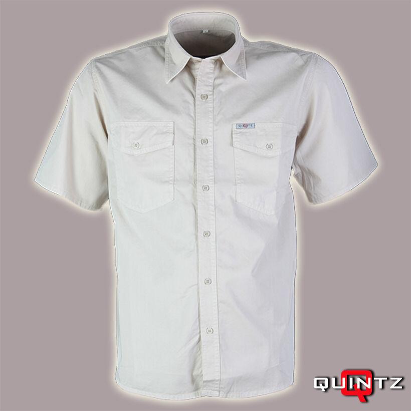 férfi pamut ing
