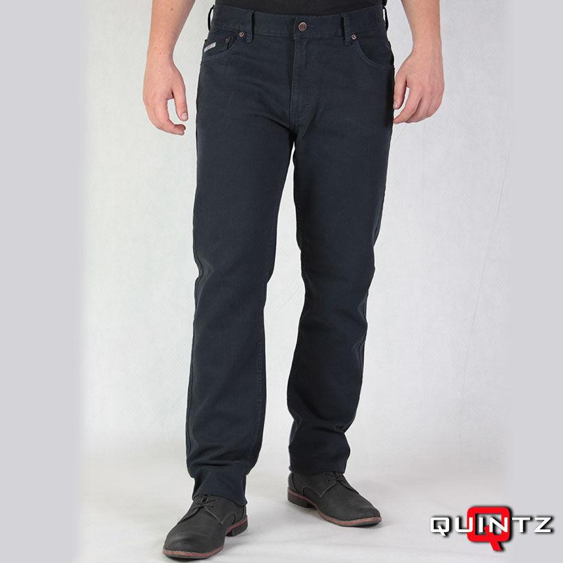 férfi kord nadrág