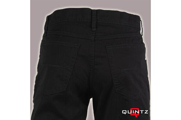 fekete nadrág farzseb