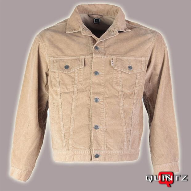 férfi kordbársony dzseki