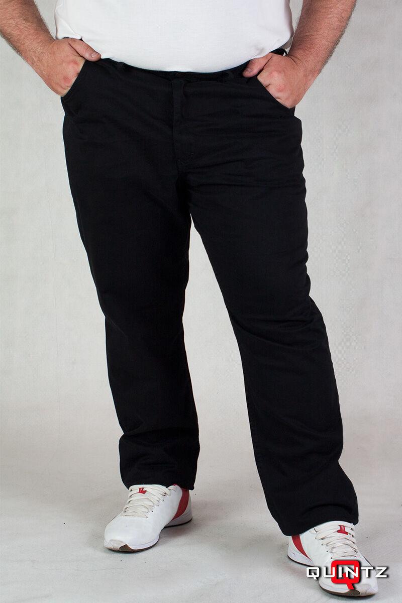 nagy méretű elegáns nadrág