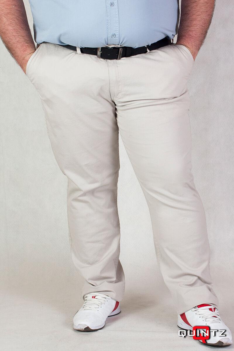 nyári nagyméretű nadrág