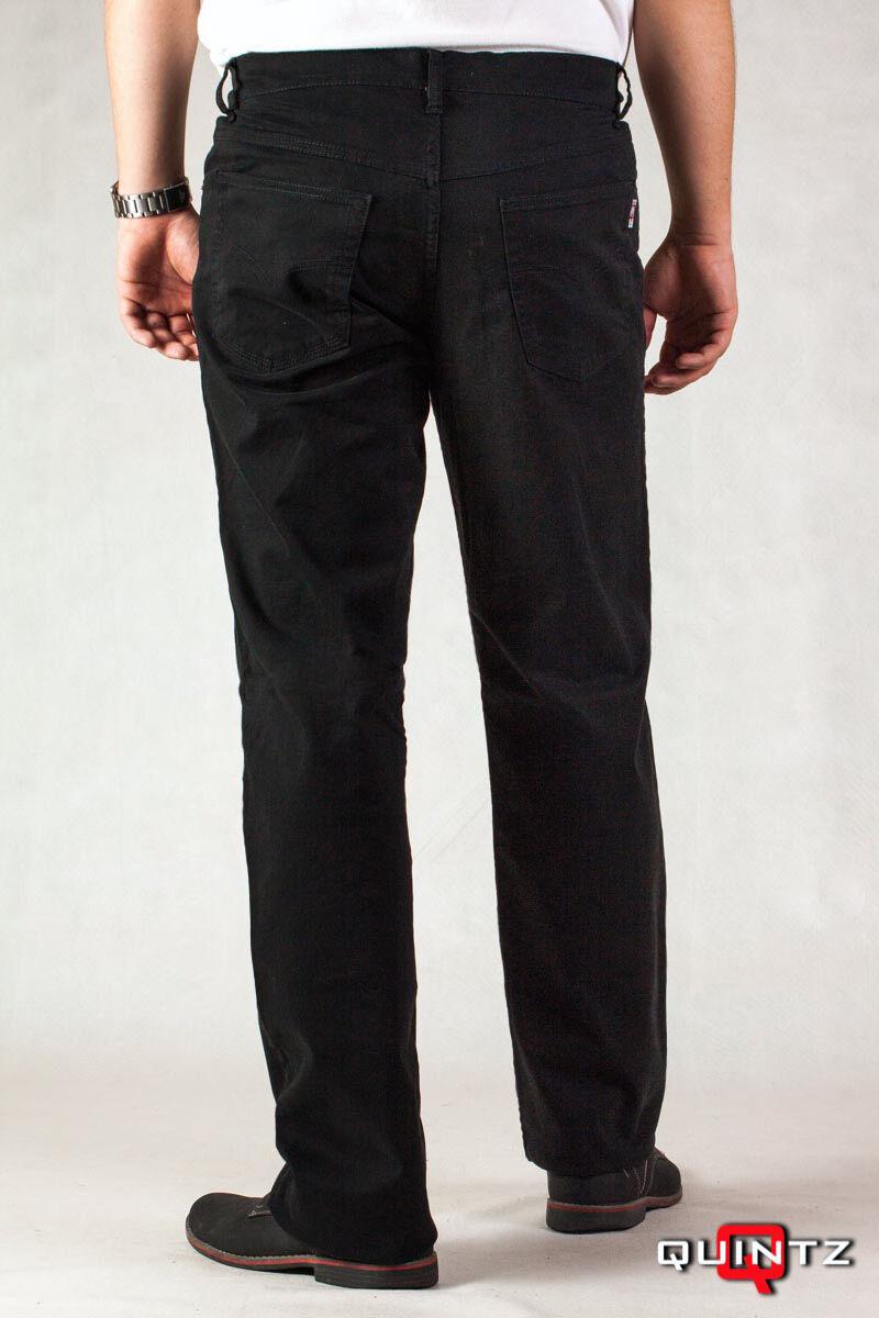 fekete elegáns férfi nadrág nyárra
