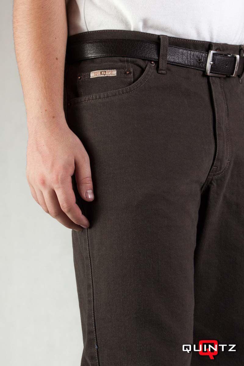nagyméretű vastag nadrág