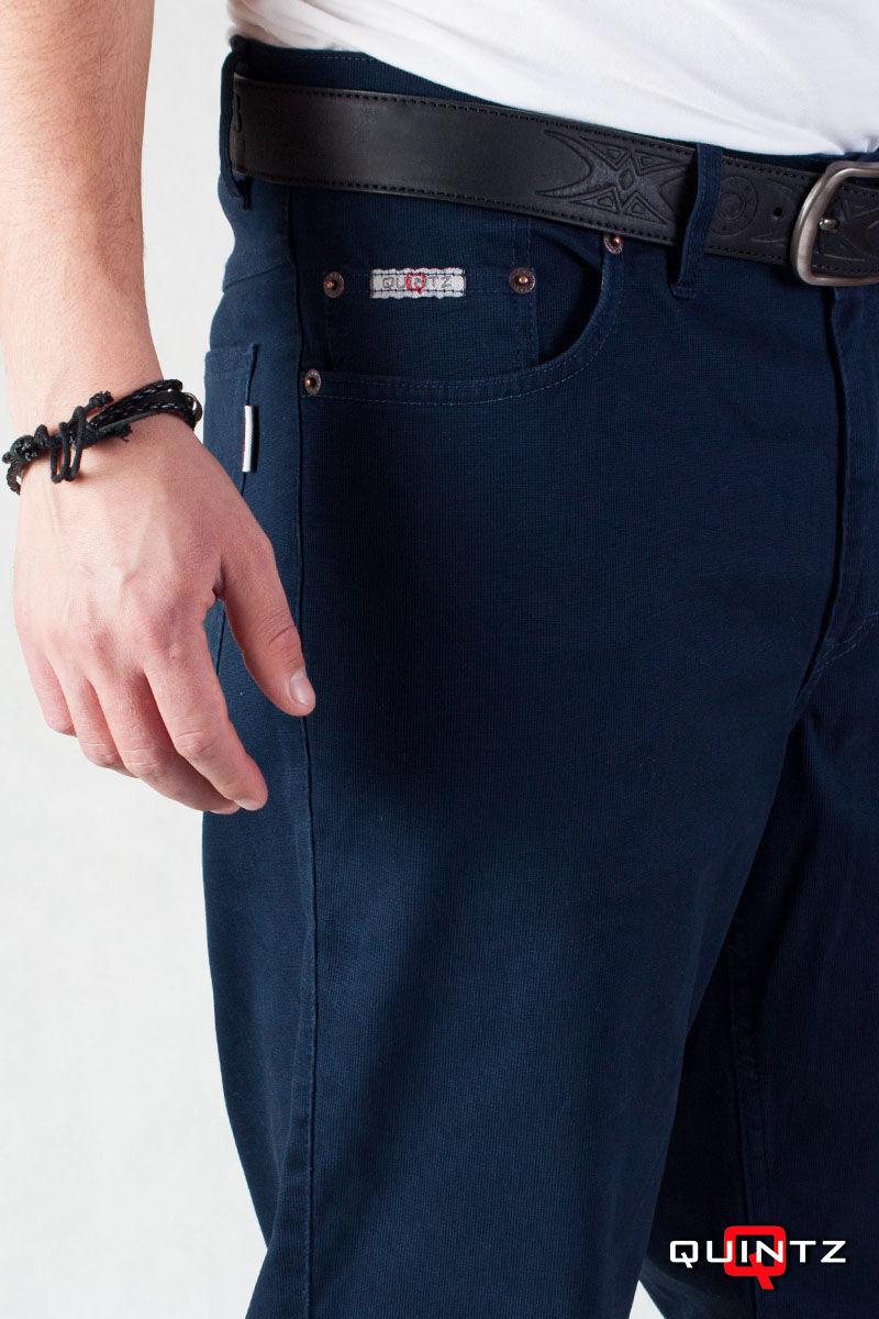 magas derekú férfi szövet nadrág